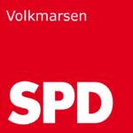 Logo: SPD Volkmarsen